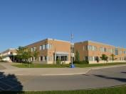 安大略省9年级EQAO测验 万锦市Bur Oak公立中学获赞