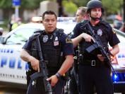 如何辨识美国大学校园及周边城市安全?