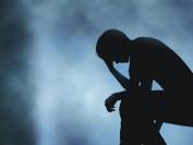 企图自杀率高 加拿大青少年精神健康服务急需改善