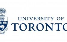多伦多大学的录取条件