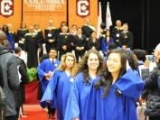加拿大的毕业典礼:必须知道的五件事