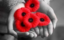 从国殇日了解加拿大历史