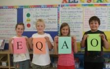 说说安大略省EQAO统考与菲莎学校排名