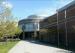 温哥华公立教育局高中推荐之Magee Secondary School