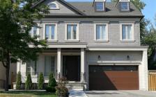 多伦多北约克走读私校Fieldstone King's College School附近的优质寄宿家庭