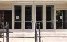 多伦多市中心圣约瑟夫中学和优质寄宿家庭推荐