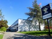 温哥华公立教育局2021年秋季名校推荐之Prince of Wales Secondary School