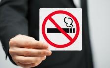 多伦多大学校园2019年开始全面禁烟!