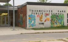 多伦多一所公立小学18名学生确诊 14个班学生须隔离