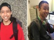 美国西雅图华裔高中生持笔拒捕 遭警察当场击毙