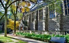 多伦多大学申请和录取流程解密
