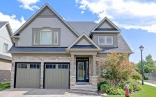 加拿大民调预计未来半年房价将上涨