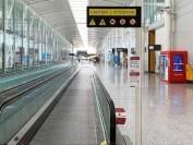多伦多皮尔逊国际机场进一步严控 不准接送机人员进入