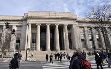 大学排名是否违背常识?