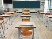 加拿大学校9月开学临近!学校爆发新冠疫情很难避免!专家预测最坏情况!