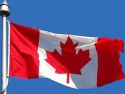 申请加拿大移民  5种移民项目只需提供英文成绩复印件