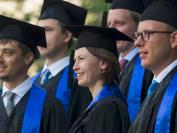 英国大学商学院MBA申请人数激增