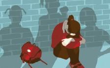 亚裔成最易受欺凌人群,学生该怎么办?