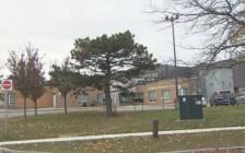 多伦多士嘉堡的Glamorgan公立小学  员工拒绝回校工作