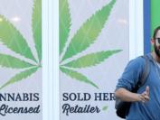 大麻合法化:加拿大哪些省人抽得多?