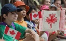 加拿大人口破3,700万 连2年创纪录激增100万
