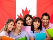 高年级留学多伦多的选择: 皇冠国际学院