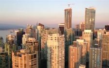 加拿大房产销量第3个月走低 温多7月房价继续涨