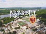 麦克马斯特大学学生租房难已成共识 如何解决仍需智慧