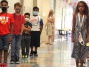 安省再有119名学生确诊 有病例的学校增加到976所