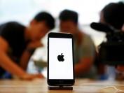 用假iPhone换真机,两名中国留学生在美涉诈骗