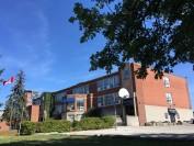 安省多伦多地区有哪些优质精英私立学校?20所私校名单推荐