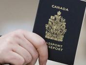 全球旅行自由度 加拿大护照排名跌至第9位