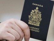 魁省投资移民计划又爆丑闻 移民代理教中国富人撒谎