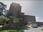 安省伦敦市西安大略大学宿舍爆疫情 8名学生确诊