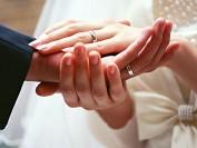 家庭教育的最终检验是什么? 孩子的婚姻质量!