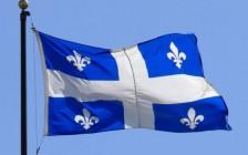 魁省移民部长官宣PEQ新政,颁布祖父条款!最新解析都在这儿了!