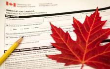 到底要不要移民加拿大?