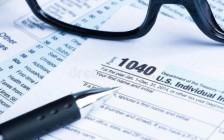 2018加拿大报税即将开始 今年又有新变化