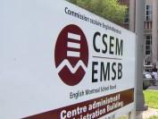 加拿大魁北克省两大公立英语公立教育局违规被调查
