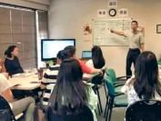 加拿大华裔投诉:这个温哥华学院的证书 花5000就能买!