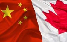 加拿大华人移民:对比中西方教育的异同