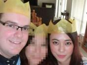 中国女留学生澳大利亚遇害案宣判:白人姨夫被判46年