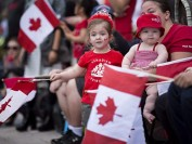 加拿大今年仍将增加省提名移民配额