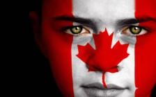 7月1日国庆日!加拿大国旗、国徽和国歌的来历