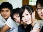 在加拿大的留学生有这10种类型,你是哪一种?