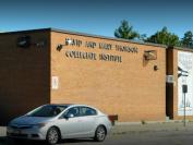 多伦多高中David & Mary Thomson CI爆发感染 两个班学生隔离