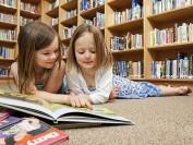 自由意志及其培养 ——加拿大小学教育漫谈