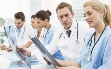 详细解读加拿大医学院的进阶之路