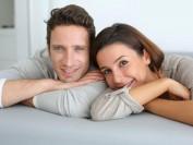 加拿大配偶团聚移民申请近年来的变化