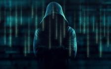 惊恐!万锦一所公立高中的1500名学生信息被盗,并遭威胁!